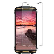 Cubot Tempered Glass for King Kong Mini - Glass Protector