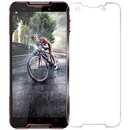 Cubot Tempered Glass for Quest Lite - Glass Protector