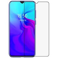 Cubot Tempered Glass for X20 Pro - Glass protector