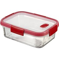 CURVER SMART COOK 0,9L - Container