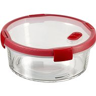 CURVER SMART COOK 1.2l - Container