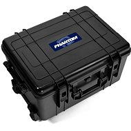 Pelican Phantom - Hard Case