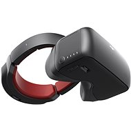 DJI Goggles Racing Edition + DJI Goggles Carry More - VR Headset