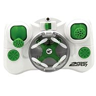 2Fast2Fun Quad XS Drone Green - Smart Drone