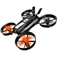 Yuneec HD RACER - Smart Drone