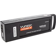 YUNEEC Q500 LiPol battery 5400mAh - Drone Battery