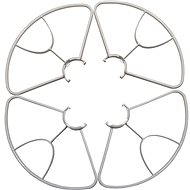 YUNEEC Breeze - propeller protection frames - Spare Part