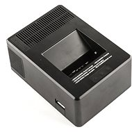 Yuneec adapter SC4000-4H for Yuneec H520 - Charger
