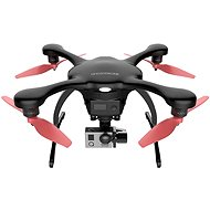 EHANG Ghostdrone 2.0 Aerial black - Smart drone