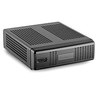 Mini-Box.com M350 - PC Case