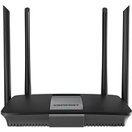 WiFi Router Comfast CF-WR618AC V2