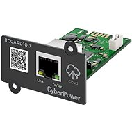 CyberPower RCCARD100 - Expansion Card