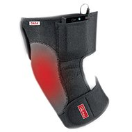 DAGA FX Sport Knee - Knee support