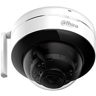 DAHUA IPC-D26 - IP Camera