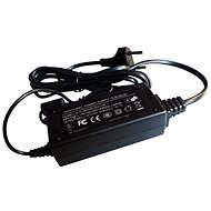 XtendLan ZS01-12V/2A - Power Adapter