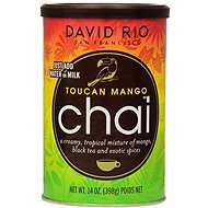 David Rio Chai Toucan Mango 398g - Drink