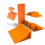Sphero Jump Ramp Orange - Accessories
