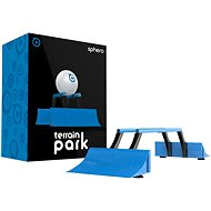 Sphero Terrain Park Blue - Accessories