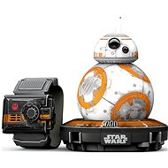 Sphero BB-8 Star Wars Special Edition + Sphero Force Band - Drone