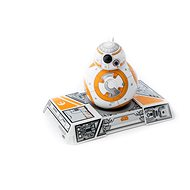 Sphero BB-8 Star Wars with the Droid Trainer - Drone