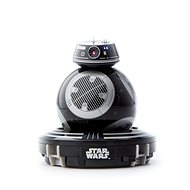 Sphero BB-9E Star Wars - Drone