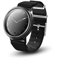 Misfit Phase Black - Smartwatch