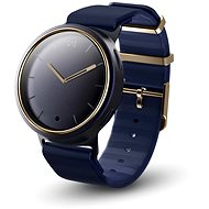 Misfit Phase Navy Blue - Smartwatch