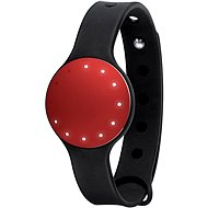 Misfit Shine Coca-Cola red - Fitness Bracelet