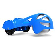 Sphero Chariot - blue - Screen protector