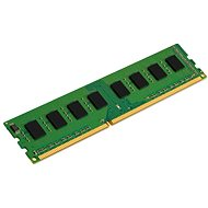 Kingston 8GB DDR3L 1600MHz CL11 - System Memory