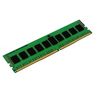 Kingston 4GB DDR4 2133MHz CL15 - System Memory