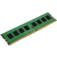 Kingston 16GB DDR4 2133MHz CL15 - System Memory