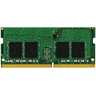 Kingston Value 16GB DDR2 2666MHz CL19 SO-DIMM - System Memory