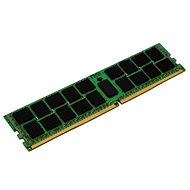 Kingston 16GB DDR4 2400MHz ECC Registered - System Memory