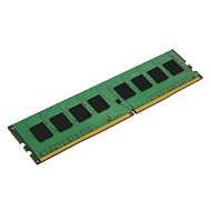 Kingston 8GB DDR4 2133MHz ECC (KTD-PE421E/8G) - System Memory