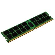 Kingston 32GB DDR4 2400MHz CL17 ECC Load Reduced - System Memory