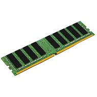 Kingston 64GB DDR4 2400MHz CL17 ECC Load Reduced - System Memory