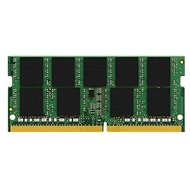 Kingston 16GB DDR4 2400MHz ECC KCP424ED8/16 - System Memory