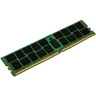 Kingston 32GB DDR4 2400MHz Reg ECC - System Memory