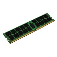 Kingston 16GB DDR4 2400MHz Reg ECC Single Rank - System Memory