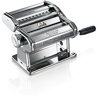 De Buyer Pasta Maker 2009.00N - Pasta maker