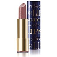 DERMACOL Lip Seduction Lipstick 7 4.83g - Luxury Moisturizing Lipstick
