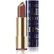 DERMACOL Lip Seduction Lipstick č. 11 4,83 g - Luxury Moisturizing Lipstick