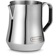 De'Longhi DLSC060 Milk Jug 350ml - Accessories
