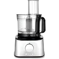 KENWOOD FDM 307 SS - Food processor