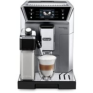 De'Longhi ECAM 550.75 MS - Automatic coffee machine