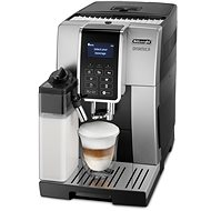 De'Longhi Dinamica ECAM 350.55.SB - Automatic coffee machine