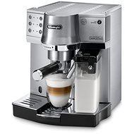 DE LONGHI EC 860.M - Lever coffee machine