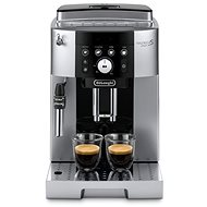 De'Longhi Magnifica S Smart ECAM 250.23 SB - Automatic coffee machine