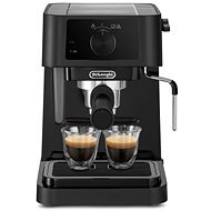 De'Longhi EC230BK - Lever coffee machine
